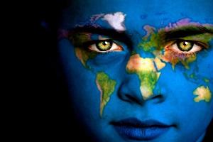 worldface1
