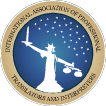 INTERNATIONAL ASSOCIATION OF PROFESSIONAL  TRANSLATORS AND INTERPRETERS